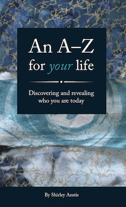 A-Z cover