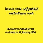 writing jan 2015