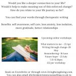 words-for-wellbeing-April-2020-flyer