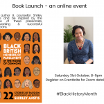 Book-launch-eventbrite